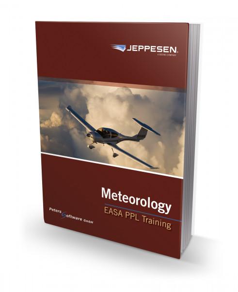 EASA PPL Training - Meteorology