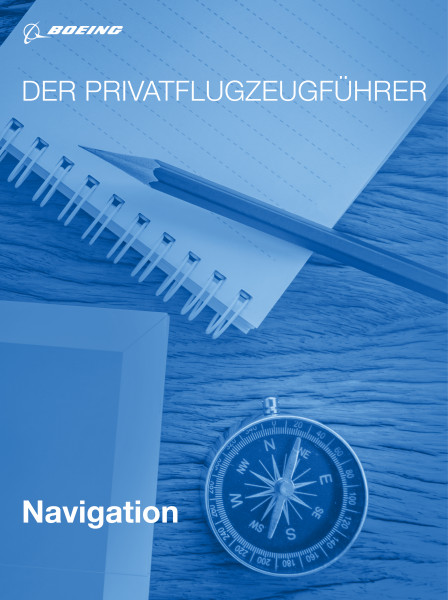Boeing Navigation