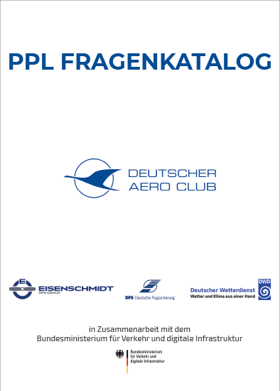 PPL Fragenkatalog_Aviationexam