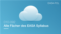 EASA Syllabus_Aviationexam