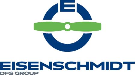R. Eisenschmidt GmbH