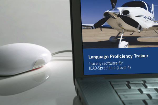 Language Proficiency Trainer (Download-Version)