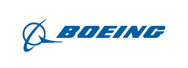 Boeing Services Deutschland GmbH