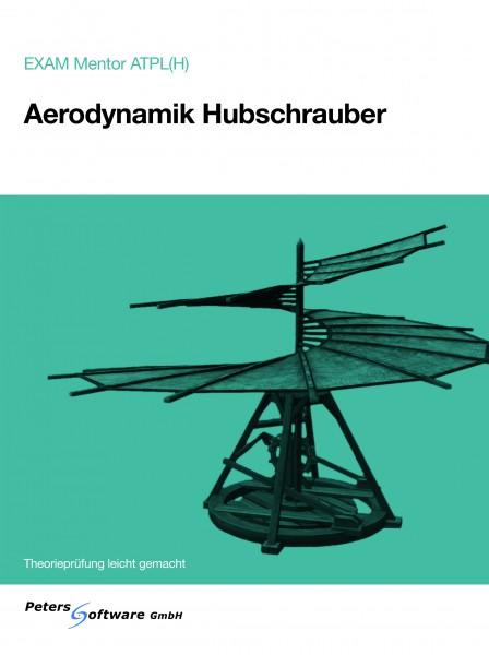 Aerodynamik Hubschrauber - EXAM Mentor ATPL(H)