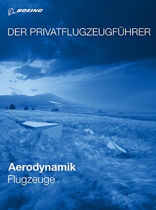 Boeing Aerodynamik Flugzeuge