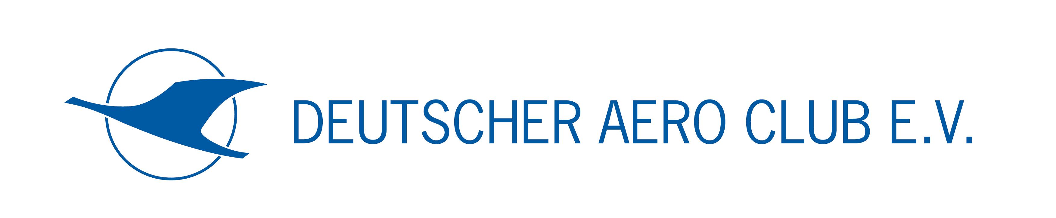 Deutscher Aero Club e.V.